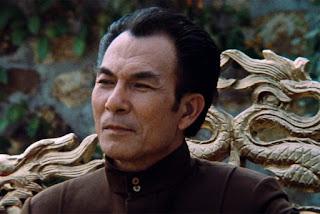 film enter the dragon martial arts sang naga
