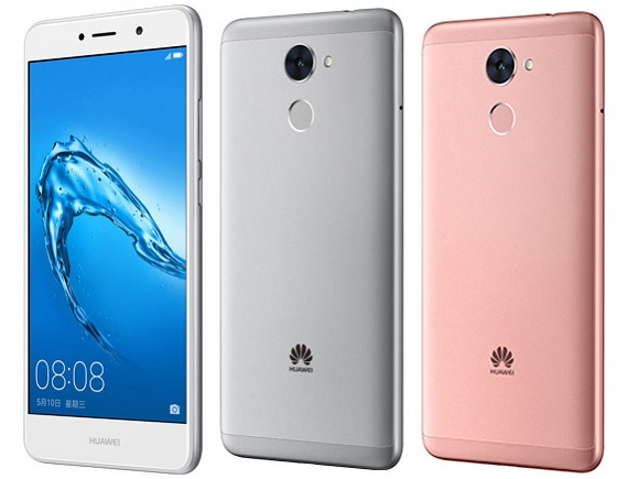 huawei-enjoy-7-plus-specs