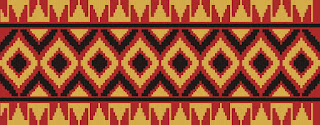 Lampung Culture
