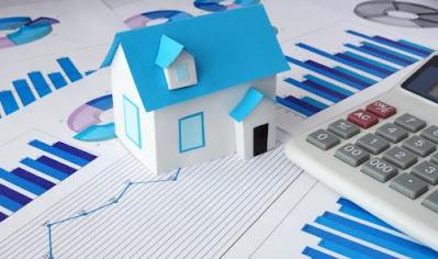 Warga Sri Mulyani akan menerima Rp 759.000 untuk pembelian rumah DAHhbP9lD6 Sri Mulyani: Masyarakat akan menerima Rp 759.000 BLT untuk pembelian rumah