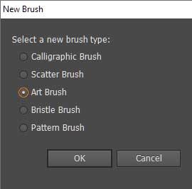 artbrush