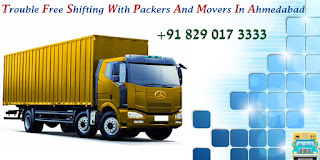 [Image: packers-movers-ahmedabad22.jpg]