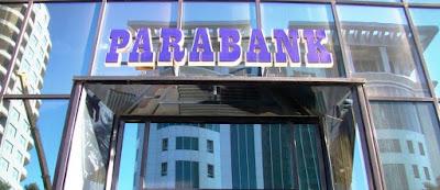 """""""Parabank""""ın vətəndaşın başına gətirdiyi oyunların üstü açıldı – Bank məhkəmədə ifşa olundu"""
