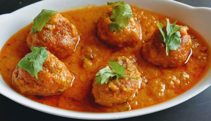 Chicken Kofta Recipe | चिकन कोफ्ता | in Hindi