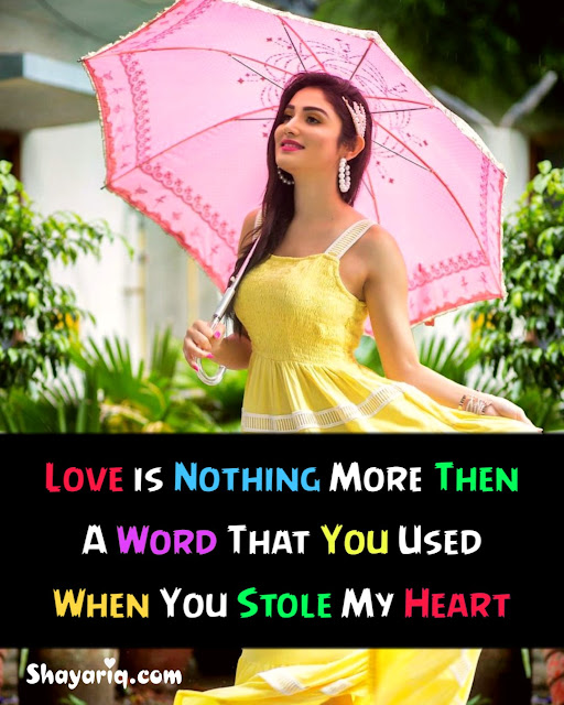 love quotes, love quotes for him, love quotes in english, love quotes short, love quotes for husband, love quotes for her, love quotes for wife, love quotes one sided, love quotes about life, love quotes about life, love quotes new, love quotes unconditional, love quotes by shakespeare, love quotes on friendship, what love means quotes, why love hurts quotes, love quotes to boyfriend, love quotes motivational, love photo Quotes, love status for whatsApp