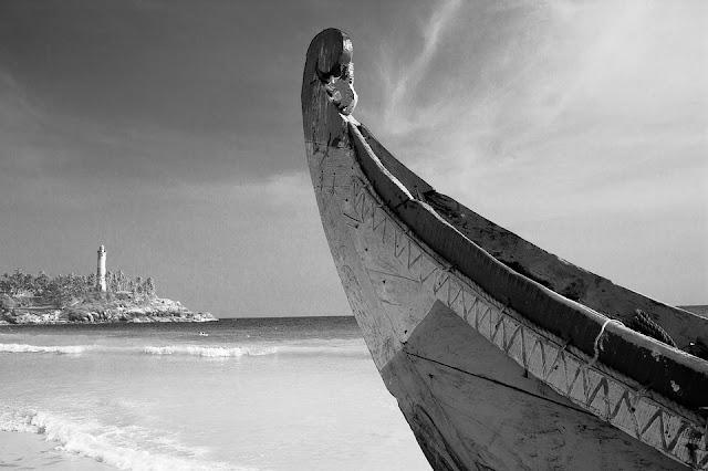 tourist places of kerala