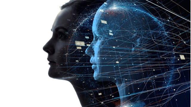 Inteligência Artificial e Deficiência
