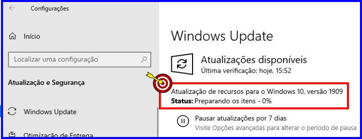 windows10-v1909-disponivel-download