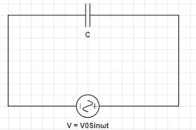 Capacitive Circuit