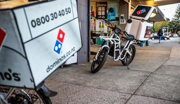 Domino%2527s