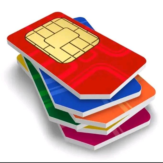 Pakistan sim information 2021 apk download = Tech product