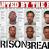 The Cast Of PRISON BREAK: Where Are They Now?