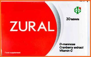 pareri zural comprimate forum infectii urinare