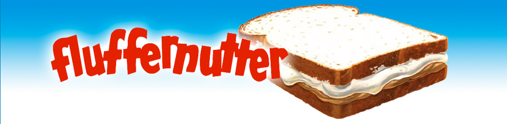 National Fluffernutter Day Wishes Pics