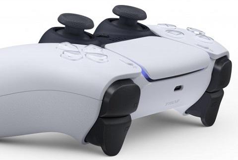 ذراع التحكم PS5