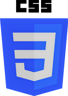 Cours CSS|Cours complet sur CSS