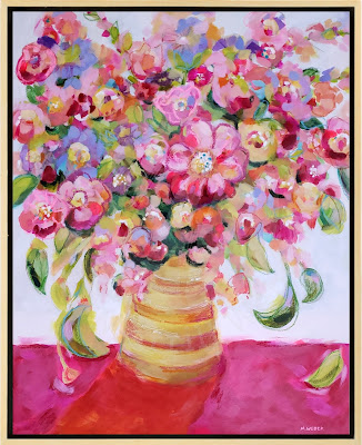 happy-day-colorful-floral-painting-merrill-weber