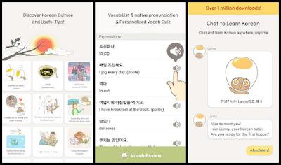Eggbun premium apk latest