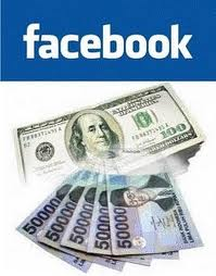 Tips jualan lewat facebook