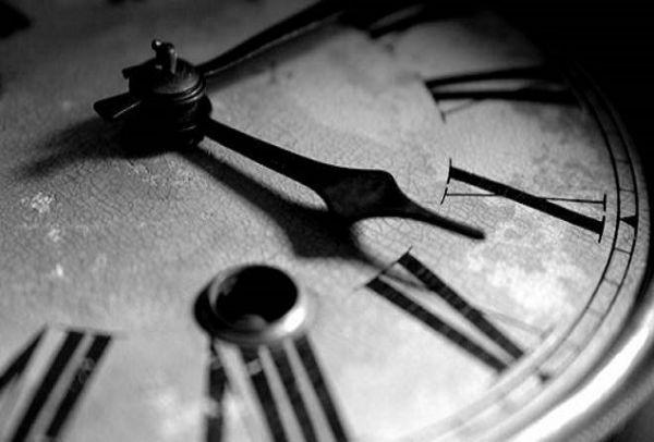 Αλλάζει η ώρα την Κυριακή ίσως και για τελευταία φορά