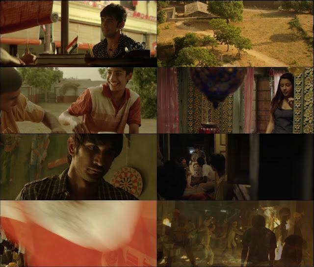 Kai Po Che 2013 Download 1080p BluRay
