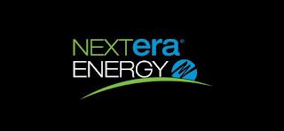 미국 주식 : 넥스트 이어라 에너지 주식 시세 주가 전망 NYSE:NEE Nextera Energy stock price forecast