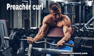 How to increase biceps size Healthcareout .com