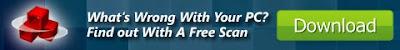 RegCure Pro download button
