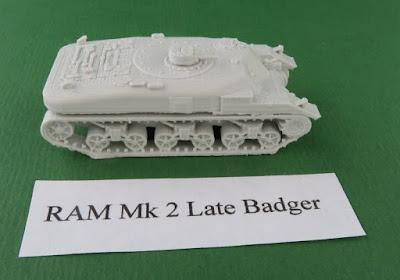 Ram Tank picture 11