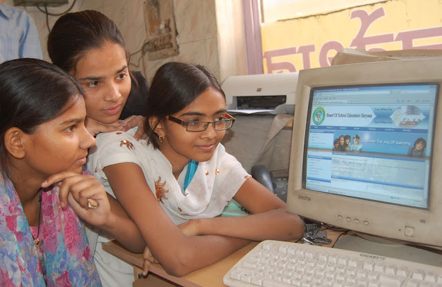 PSEB Class 10th Results 2018: Punjab School Education Board to declare results soon on http://pseb.ac.in , check details