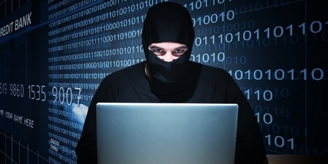 http://1.bp.blogspot.com/-Weti3L0GNBE/VxO-5yOUGCI/AAAAAAAABCw/cvanUEXZa4ccetRNQLG-h39nA7DY-Ad_wCK4B/s1600/cara-menjadi-hacker-profesional-handal-baik-747530.jpg