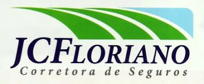 JC FLORIANO Corretora de Seguros Rua.general Glicério, 572 Centro - Itapetininga - SP