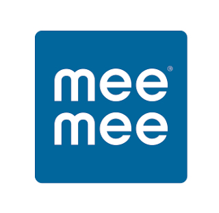 MeeMee's Products Distributorship Opportunities