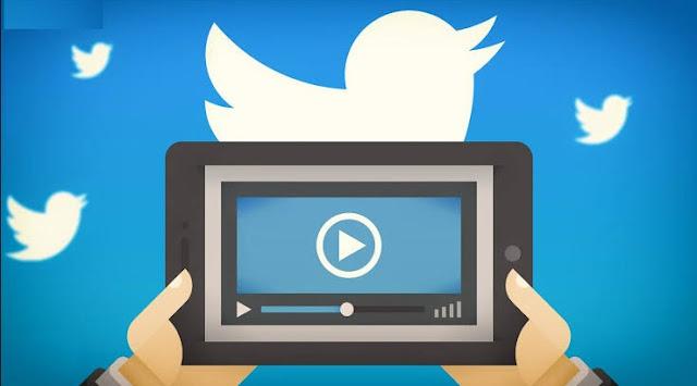 Cara Mendownload Video di Twitter Dengan Mudah