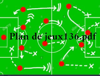 Plan de jeux136.pdf