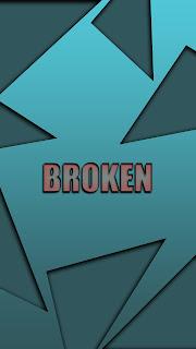 Sad Wallpaper | Sad 4K Wallpaper | Sad Mobile Wallpaper | iPhone Sad Wallpaper | Sad Boy Wallpaper | Sad Girl Wallpaper | Broken Heart Wallpaper | Ashueffects