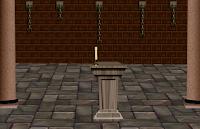 Games2Live - G2L Stone Prison Escape