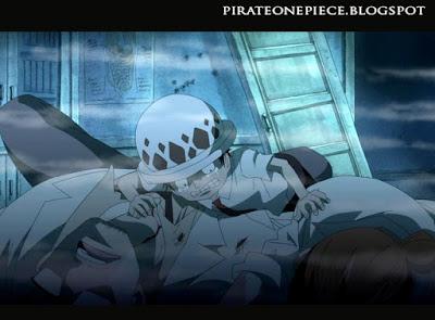 http://pirateonepiece.blogspot.com/2011/04/wanted-trafalgar-law.html