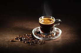 el cafe express