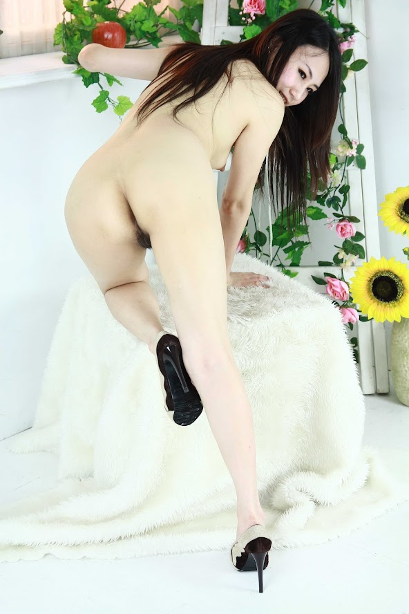 Chinese Nude_Art_Photos_-_181_-_Venssa re - idols