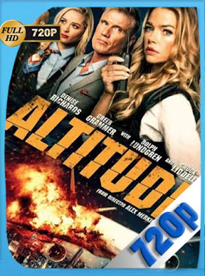 Altitude (2017) HD[720P] latino[GoogleDrive] DizonHD