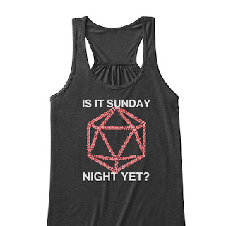 https://teespring.com/dungeons-and-dragons-sunday-y#pid=2&cid=2397&sid=front