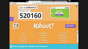 Kahoot Nicknames Images - Reverse Search