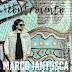 """""""Controvento"""", il nuovo singolo di Marco Iantosca"""