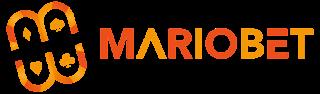 Mariobet Giriş - Güvenilir mi? Hakkında 2020