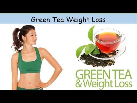 Green-Tea-Online