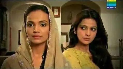 20-best-Pakistani-dramas-of-2021-Best-Pakistani-Dramas-to-Watch-Best-Pakistani-Serials-12