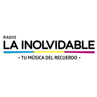 Escuchar Radio La Inolvidable