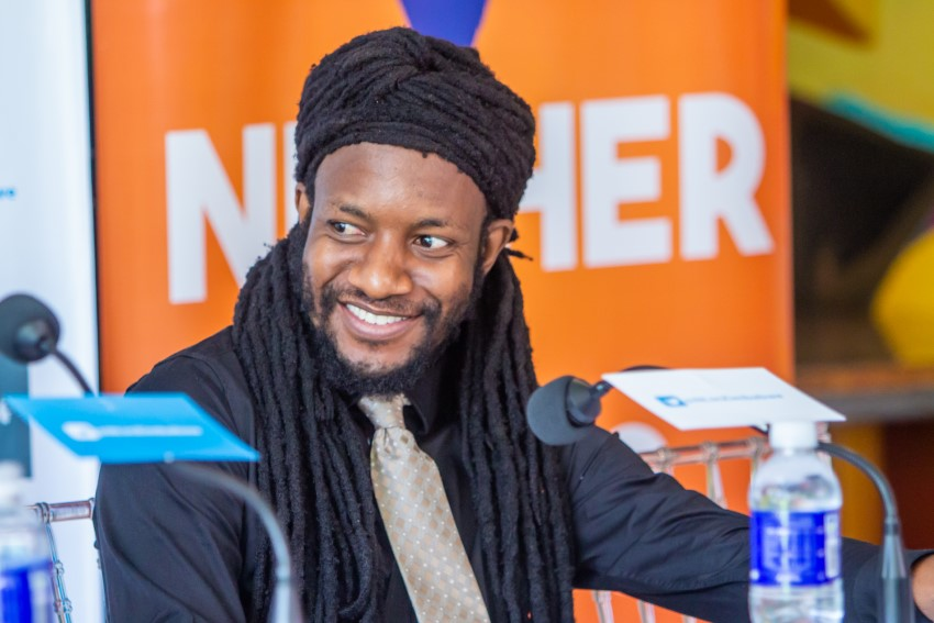 Chanter Winky D and Magamba TV Reach Mutual Agreement!