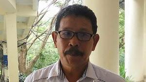 Husen Tuahuns: OD-SK  So Jelas 'Beda Clas' Tajang Glas Yang Lain Belum Jelas